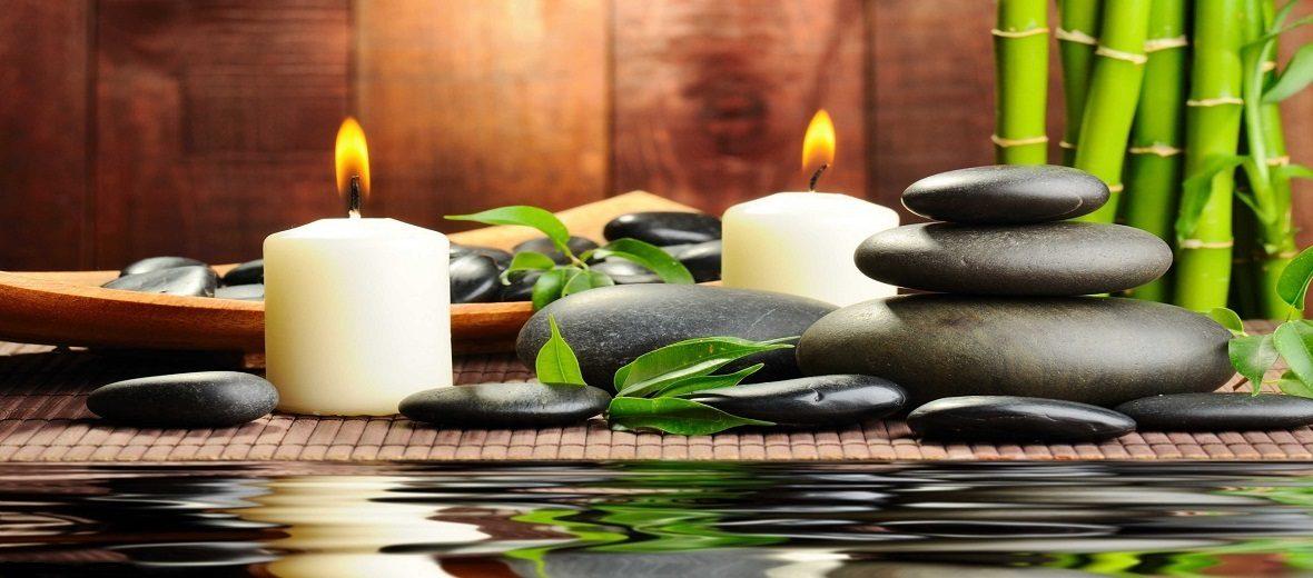 Breath Of Life Wellness & Yoga  Center